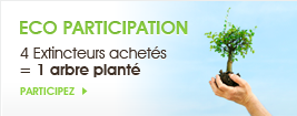 eco_participation_france_extincteur